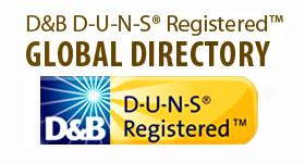 partners_D&BDUNS