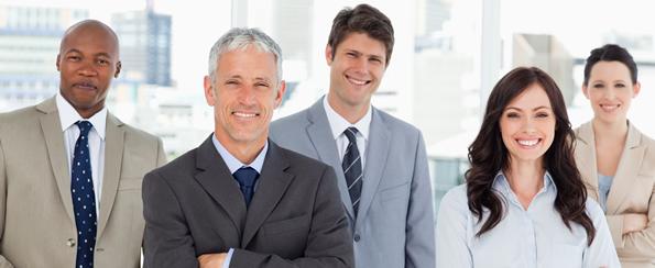 HR Selection & Recruitment