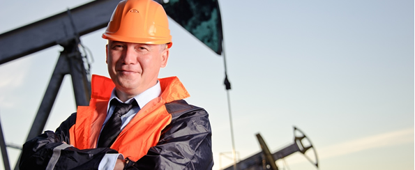 Inspection & Safety Management