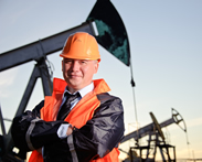 Inspection and Safety Management